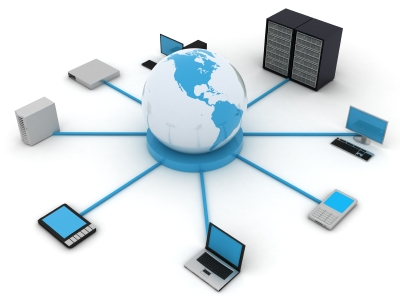 definition of computer network pdf