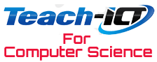 teach-ict.com logo