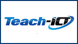 www.teach-ict.com HOME PAGE