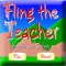fling teacher quiz
