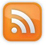 Join our RSS feed