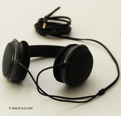 advantages of output devices Output devices output devices home   headphones and earphones consist of a pair of small loudspeakers which are worn over or in the ears  advantages the.