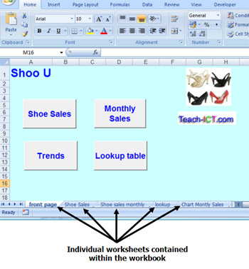 How to create 3D Worksheets in Excel 2013   PCWorld furthermore  furthermore  likewise Differences in Use between Calc and Excel   Apache OpenOffice Wiki furthermore pare Two Excel 2010 Worksheets as well Basic tasks in Spreadsheet  pare   Office Support in addition Google Sheets   Integration Help   Support   Zapier moreover pare Excel Worksheets besides Simple Investment Tracker Spreadsheet as well pare 2 files or sheets of data in Excel   How to also Shortcut To Switch Back And Forth Between Two Excel Worksheet Tabs likewise Teach ICT AS Level ICT OCR exam board   spreadsheet terms  workbooks further  together with  furthermore Basic tasks in Spreadsheet  pare   Office Support as well Insert an object in your Excel spreadsheet   Excel. on difference between worksheet and spreadsheet